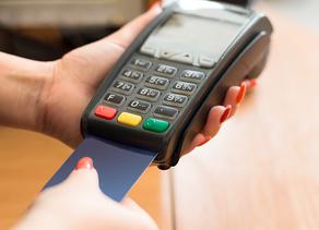 Valor Mínimo de Compras no Cartão é Proibido