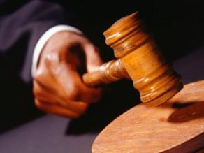 Justiça determina que Unimed pague R$ 13,5 mil por negar exame injustamente