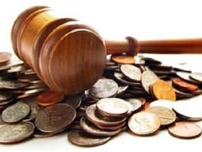 Empresa demonstra que não foi intimada para provar pagamento de custas e afasta deserção