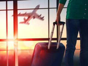 Empresa aérea não pode cancelar volta de quem não embarcou na ida, diz STJ
