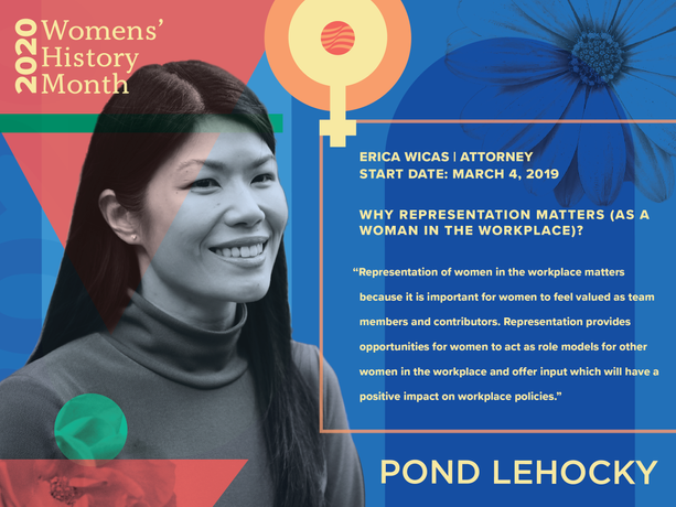 Women's History Month Feature.pn
