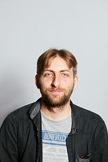 Adrian Jakubiak.JPG