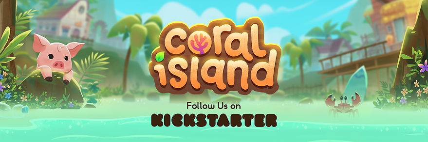 Coral_Banner_-_Twitter_2.png
