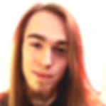 Ulyses_Bain_Profile_Picture.png