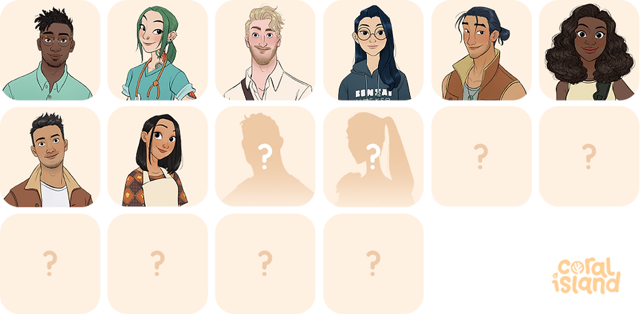dateable_characters.png