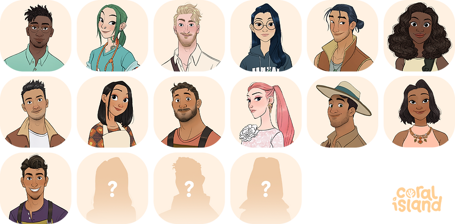 Dateable_Characters_HD (2).png