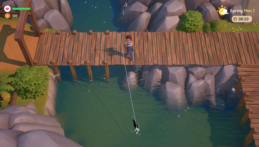 FishingUpdate.png