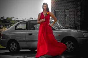 Mrs. India Global 2016 -Amy Aela Kauler to represent Australia & India in Mrs. Universe 2016 in