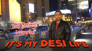 It's My Desi Life - Episode 13 on SBS Hindi!