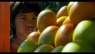 """Venika Mitra's short film """"All I Want"""" wins accolade internationally!"""