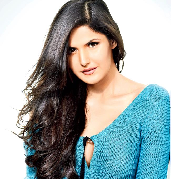 21-Zareen-Khan