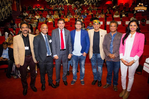 INDIAN STORIES-AUSTRALIAN SCREENS – A UNIQUE FILM FESTIVAL AND A CONFERENCE ON INDIAN CINEMA AT RMIT