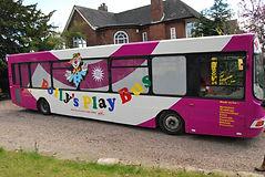More Bus 008.JPG
