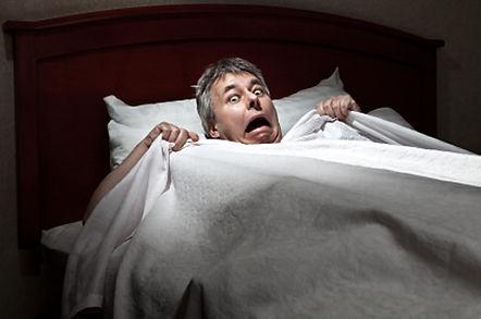 Scared-In-Bed1.jpg