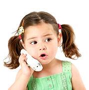 child-talking-on-phone.jpg