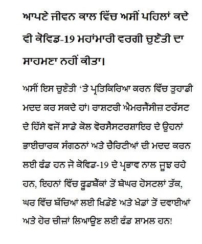 Punjabi opening.jpg
