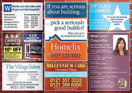 leaflet inside.jpg