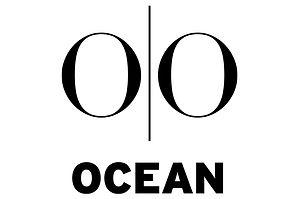 Ocean-600.jpg