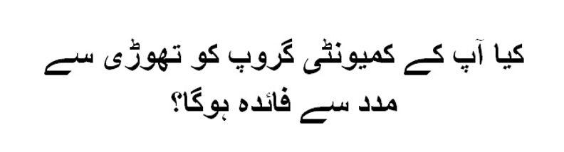 Urdu title.jpg