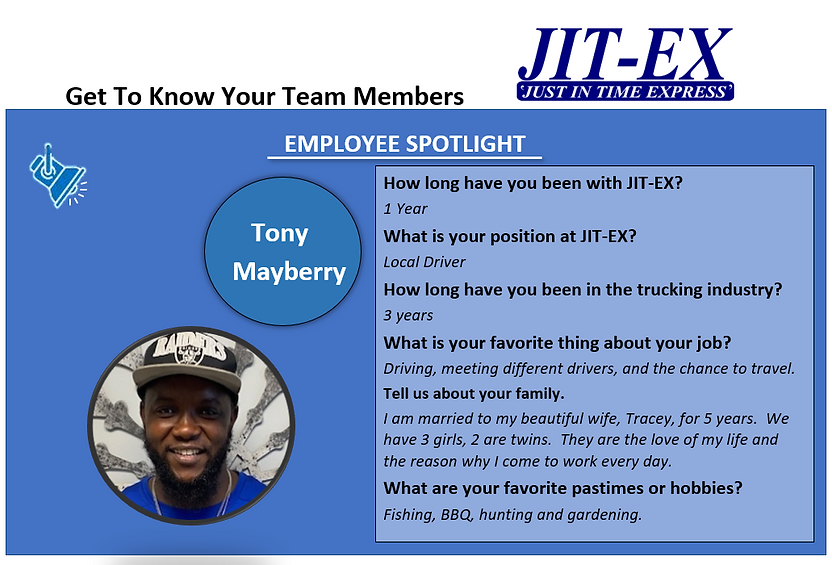 t mayberry2 info.png