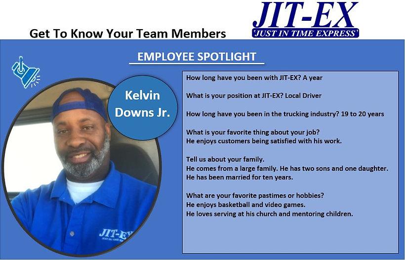 Kelvin Downs.JPG