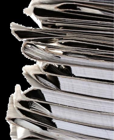 paperworks%252520vector_edited_edited_ed