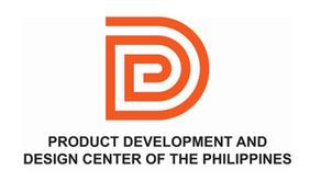Design Solution Award for Environment Protection, 2015