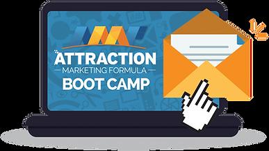 amf_bootcamp_logo_trans.png