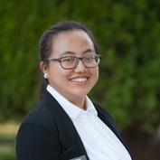 Susan Thao