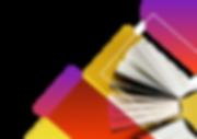 ILLUS-corner-books02.png