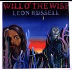Leon Russell's Will o' the Wisp