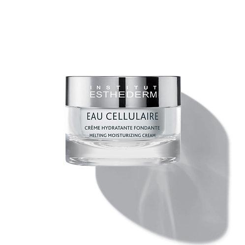 Crème d'Eau Cellulaire