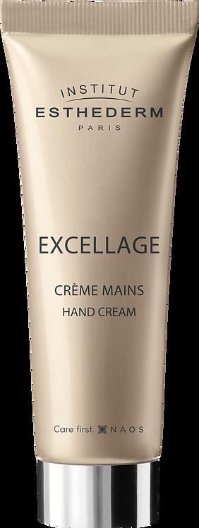 Crème Mains Excellage