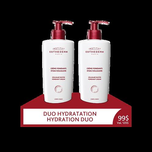Duo Jumbo Hydratation