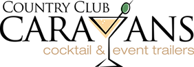 Transparent ccc Logo.png