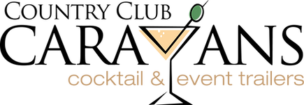 Transparent ccc Logo.png