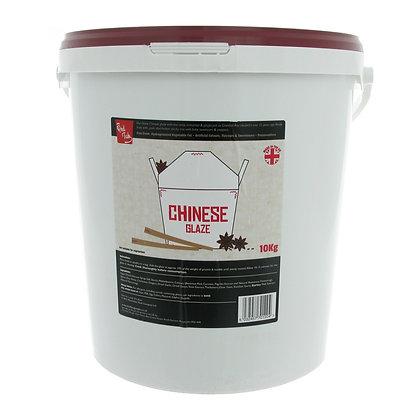 MRC 10KG Chinese Glaze
