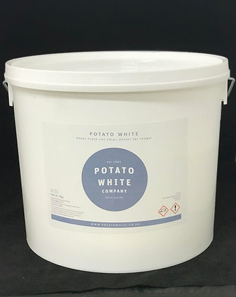 15KG Potato Whitening