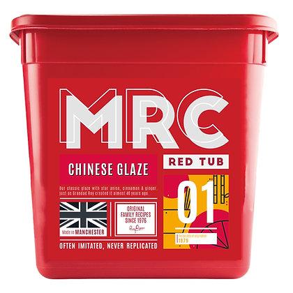 MRC 2.5KG Chinese Glaze