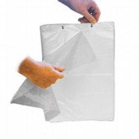 """15 x 20"""" High Tensile Catering Bags"""