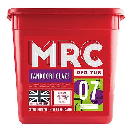 MRC 2.5KG Tandoori Glaze