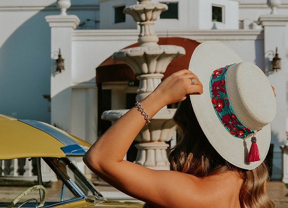 París Sombrero