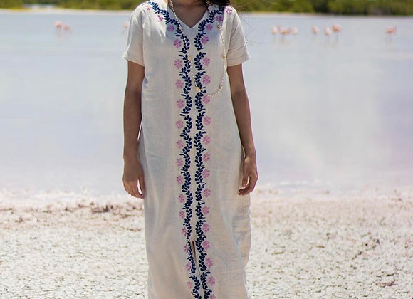 Tho Maxi Dress