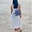 Thumbnail: Guacamaya Leather Backpack