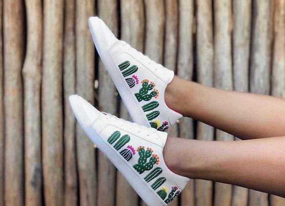 Cactus Aleydis Lolkina's