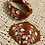 Thumbnail: Sahara Embroidered Headband