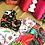 Thumbnail: Otomi Top