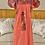 Thumbnail: Allende San Antonino Midi Dress