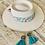 Thumbnail: Primavera Sombrero