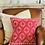 Thumbnail: Larrainzar Pillow Shams - Set of 2